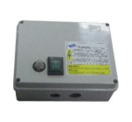 Коробка конденсаторная OPM