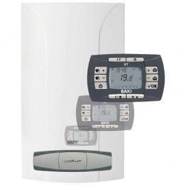 Котел газовый Baxi Luna 3 Comfort 1.240 Fi