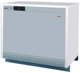 Котел газовый Protherm Гризли 150 KLO