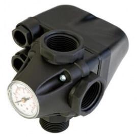 Реле давления  PM-5 3W