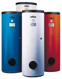 Бойлер Reflex AF 150
