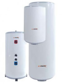Бойлер Protherm WH B100Z