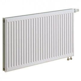 Панельный радиатор Kermi FTV 11/300/600