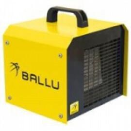 Тепловентилятор Ballu КХ-2