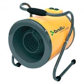 Тепловентилятор Ballu PRORAB BHP 5.000C