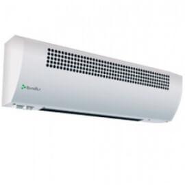 Тепловая завеса Ballu BHC-6.000SB