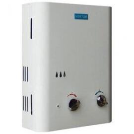Газовая колонка Vektor JSD 11-N сжиженный газ