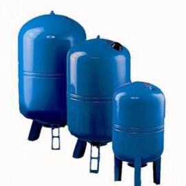 Гидроаккумулятор Aquasystem VAV 200