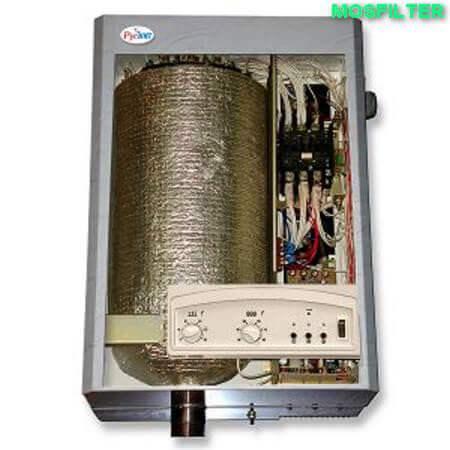 электрический РусНИТ-204М
