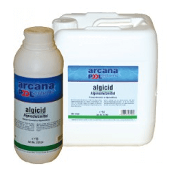 Benamin  Algicid  1л