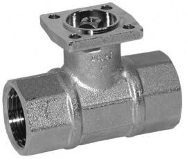 Шаровой кран Belimo R2015-P63-S1