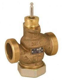 Седельный клапан BELIMO H540B