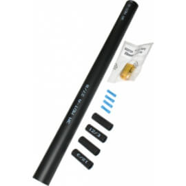 Муфта кабельная Pedrollo 3М GPS 4х1.5