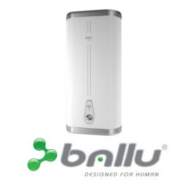Водонагреватель Ballu BWH/S 100 Nexus