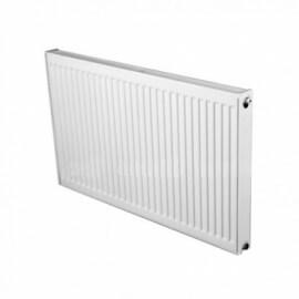 Стальной панельный радиатор BERGERR тип 11/500/2400
