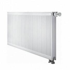 Стальной панельный радиатор BERGERR тип 11/500/1000 универсальный