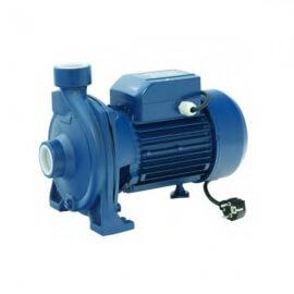 Насос поверхностный Aqua Technica Mini 80