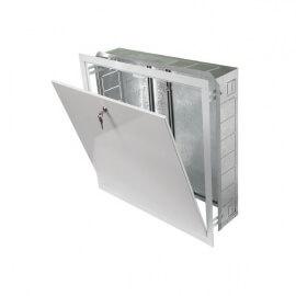 Шкаф распределительный ШРВ - 5