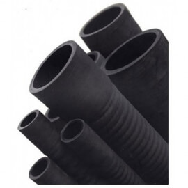 Шланг резиновый МБС  ф 32