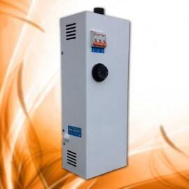 Электрический котел Ресурс  ЭВПМ - 12 А