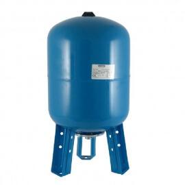 Гидроаккумулятор Hidroferra STV 100