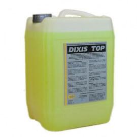 Теплоноситель DIXIS TOP-10 л