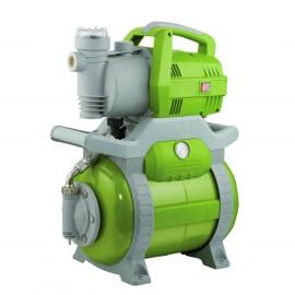 Насосная станция Termica APS 80 Premium Green