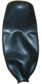 Мембрана для гидроаккумулятора VA 150/200