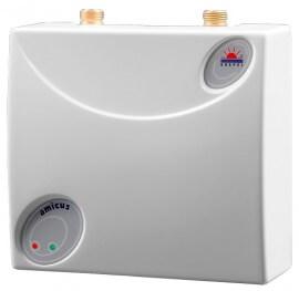 Электрический проточный водонагреватель Kospel EPO.D-6 Amicus
