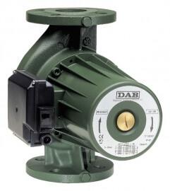 Насос циркуляционный DAB BPH 120/340.65T