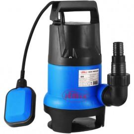 Фекальный насос Jemix GS-1100