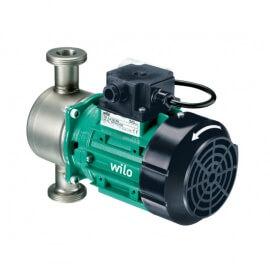 Насос WILO-VeroLine IP-Z 25/2 EM