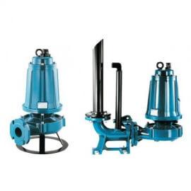 Насос Pentax Water Pumps DTRT 750