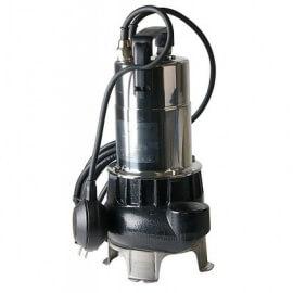 Фекальный насос Wilo-Drain TC 40/10-1-230/B