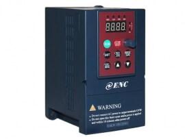 Частотный преобразователь ESQ-800-4T0007 0.75 кВт 380В