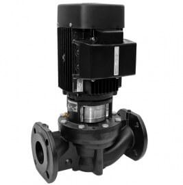Насос центробежный Grundfos TP 32-320/2 A-F-A-BAQE 2,2 кВт 3x400