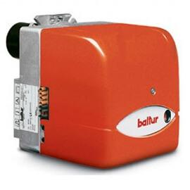 Дизельная горелка Baltur BTL 6H
