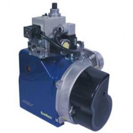 Газовая горелка Ecoflam Max Gas 40 P Low Nox