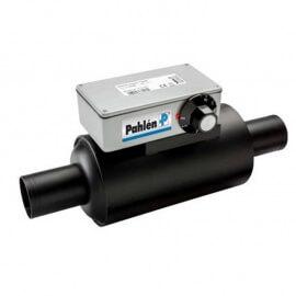 Нагреватель воздуха для аэромассажа 1,5 kw Pahlen 12700