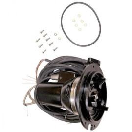 Сервисный комплект Grundfos KIT MOTOR M12.1.4 1X230V MULTILIFT M/MD