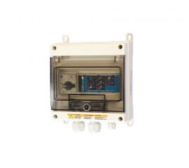 Пульт управления Franklin Electric SubTronic ST300P3