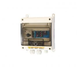 Пульт управления Franklin Electric SubTronic ST550P3