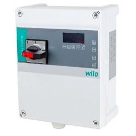Прибор управления Wilo MS-L-2x4kW-DOL