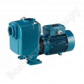 Самовсасывающий насос для загрязненной воды Calpeda A40-110B/A