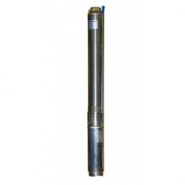 Насос скважинный SUBLINE GF3-22