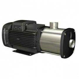 Насос горизонтальный Grundfos CM 10-3 A-R-G-E-AQQE 1x230 В