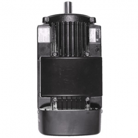 Электродвигатель Grundfos MG090SB 230/400-2 1.5KW B14-24