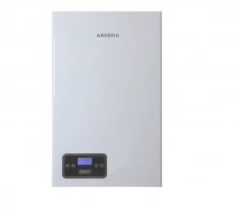 Электрический котел ARDERIA E6 6кВт