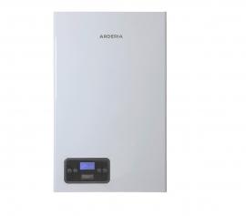 Электрический котел ARDERIA E12 12 кВт