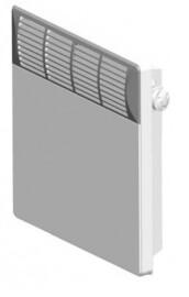 Конвектор Termica CEG 1000 1.кВт